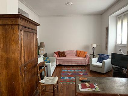 Con il refreshing dai un nuovo look alla tua casa senza ristrutturare